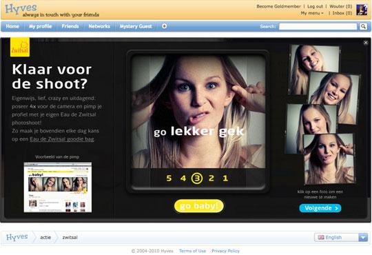 post nl aktie